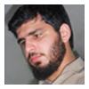 سید مهدی حقی